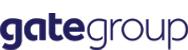 logo-gategroup