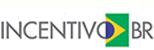 logo-incentivobr