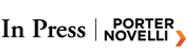 logo-inpress