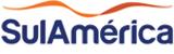 logo-sulamerica
