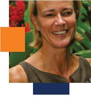 Martina Barth d'Avila